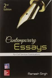 in buy the best approach to precis writing book online at contemporary essays