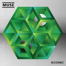 <b>Resistance</b> (song) - Wikipedia