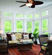 outdoor portable fireplace backyard deck sun room