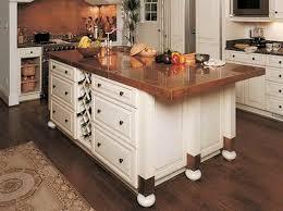 build kitchen island sink:  build kitchen island simple how to build a kitchen island with a sink kitchen ideas