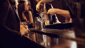 habits of a successful bar manager bevspot 15 habits of a successful bar manager