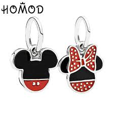 Detail Feedback Questions about <b>HOMOD</b> Hot Sale Silver Plated ...