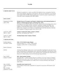 nurse postpartum nurse resume photos of printable postpartum nurse resume full size