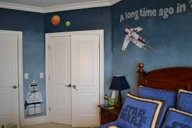 boys bedroom ideas dark brown