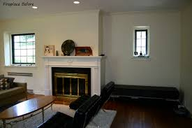 Small Gas Fireplaces For Bedrooms Engaging Home Interior Decoration With Long Gas Fireplace Direct