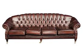 home and furniture chesterfield. 24890e 24890i home and furniture chesterfield