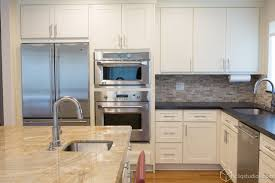 kitchen makeovers contest