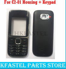 Best Price High quality housing for <b>nokia c2</b> brands and get free ...