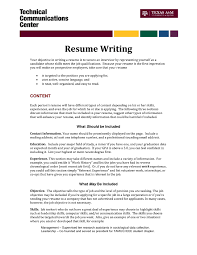 resume cover letter template for sample reference child resume resume template what to write for resume objective career regarding 15 astonishing what to