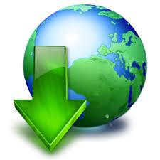 5 Software Gratis alternatif IDM