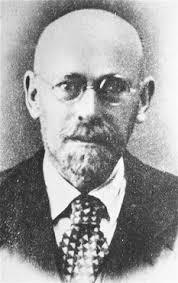 Janusz Korczak - Wikipedia