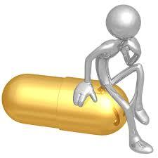 pharmacy technician q a and feedback