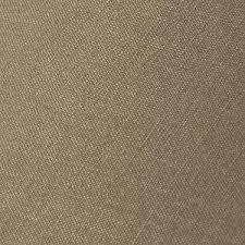Товары из материала пенька Hemp <b>Sand</b> | Home Concept