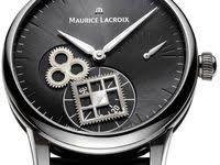 21 лучших изображений доски «<b>Maurice Lacroix</b> Watches»   <b>Часы</b> ...