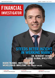 financial investigator 04 2016 by financial investigator publishers issuu financial investigator