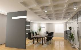 furniture wonderful modern cool office interior designs beautiful white grey wood glass design advanced interior awesome modern office interior design