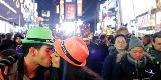 How to Watch 2019 New Year