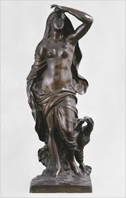 Looking Back at France's Own <b>Bronze</b> Age at the Metropolitan ...
