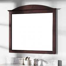 dwell bathroom cabinet:  bathroom large size  designing bathroom mirrors  grand with shelves and cabinets home depot