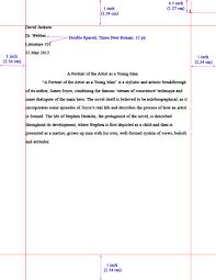 essay format paper sample apa essay  gazelleapp coessay format