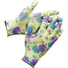 <b>Перчатки Grinda</b> 11295 - купить, цена и фото в интернет ...