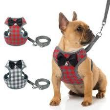 <b>Venxuis Outdoor Pet Dog</b> Carrier Bag Pet Dog Front Bag New Out ...