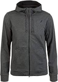 New Balance - Hoodies & Sweatshirts / Jumpers ... - Amazon.co.uk