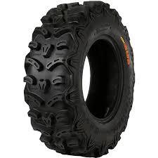 <b>Kenda K587 Bearclaw</b> HTR ATV Tire {Best Reviews + Cheap Prices}