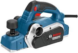 """<b>Рубанок Bosch """"GHO 26-82</b> D"""". 06015A4301 купить по выгодной ..."""