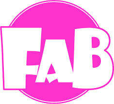 FREE item or magazine from Fab...