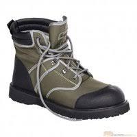 Обувь для охоты и рыбалки FisherMan <b>NOVA TOUR</b> — купить на ...