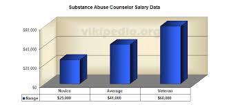 1000 images about libr 251 final project on pinterest addiction counseling salary