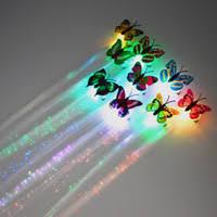 Butterfly Led <b>Fiber</b> Online