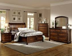transitional bedroom furniture corner bedroom bedroom furniture for sale with beautiful bedroom sets on sale
