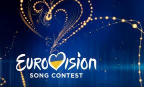 Картинки по запросу Евровидения картинки
