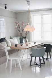 size dining room white futon chair dining room green sofa cushion pine dining table black dining chair pe