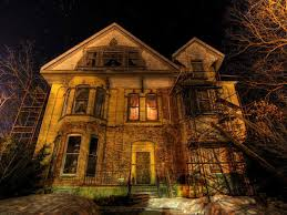 how to sell a haunted house rx flickr country boy shane haunted house s4x3