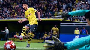 FIFA 20 Web App release time: When is the FUT Companion App ...
