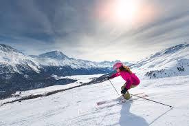 Best 42 <b>Ski</b> & <b>Snowboard</b> Brands for <b>Clothing</b> and Gear