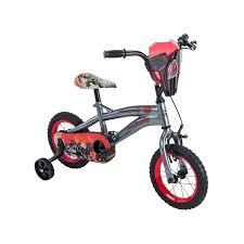 Huffy <b>Avengers 30cm</b> Kids <b>Bike</b> | BIG W