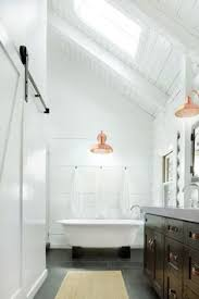 1000 images about bathroom on pinterest wall sconce lighting wall sconces and sconces bathbar lighting guru blog