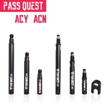 Buy <b>pass quest</b> and get free shipping on AliExpress
