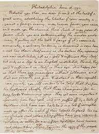 essay revolutionary war essay causes of the american revolution essay essay on american revolution revolutionary war essay causes of the american revolution essay