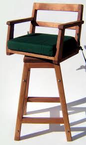 furniture agreeable furniture for kitchen agreeable home bar design