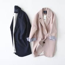 <b>Korean Women</b> Button Suit <b>Blazer</b> reviews – Online shopping and ...