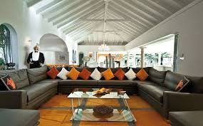 good large living room furniture on living room with this large sofa is complemented by the big living room furniture