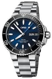 Наручные <b>часы ORIS</b> 752-<b>7733</b>-<b>41</b>-<b>35MB</b> — купить по выгодной ...