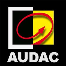 <b>Audac</b>: о бренде, каталог, новинки, купить