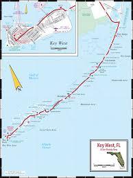 ideas key west florida map  ideas about key west florida map on pinterest west map florida maps a