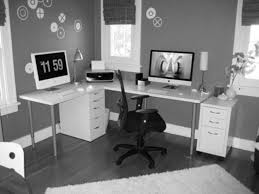 good office decorating home design idea furnit 2550 decor ideas work holiday cubicle ca for decoration amazing small work office decorating ideas 3
